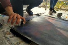 Graffiti_05-scaled