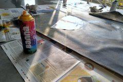 Graffiti_14-scaled