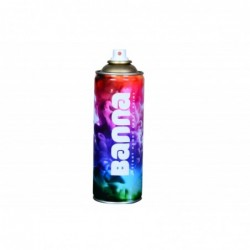 Banna Brass Metallic Spray...