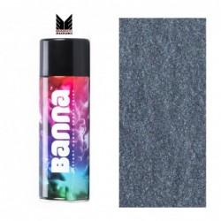 Icy Blue Maruthi Spray Paint