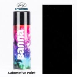 Dark Neptune Hyundai...