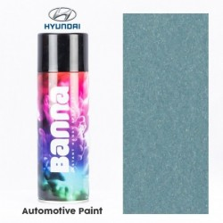 Aqua Tint Automotive Spray...