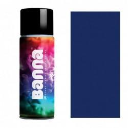 Banna Pepsi Blue Spray Paint