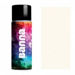 Banna Ivory Spray Paint
