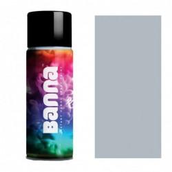 Banna Havels Grey  Spray Paint