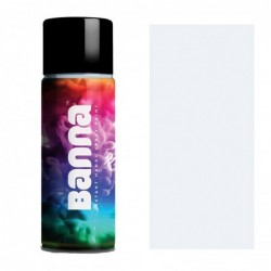 Banna Eindhoven White Spray...