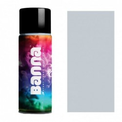 Banna 7035 Grey Spray Paint