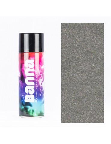 Platinum Spray Paint...
