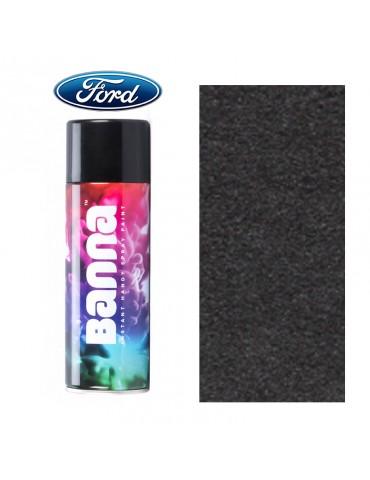 Dune Grey - Ford Automotive...