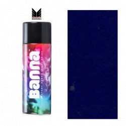 Urban Blue Maruthi Spray Paint