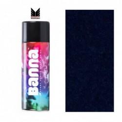 Ray Blue Maruthi Spray Paint