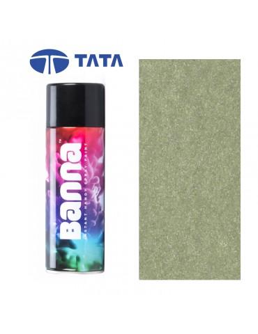 Mojito Green - Tata...