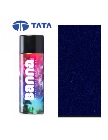 Odyssey Blue - Tata...