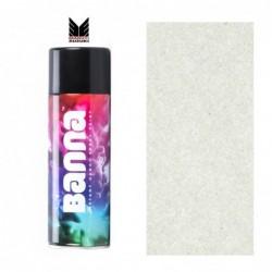 Pearl White Maruthi Spray...