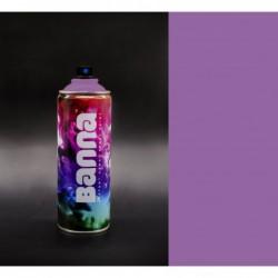 Grape Graffiti Spray Paint...