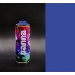Ultra Blue Graffiti Spray...